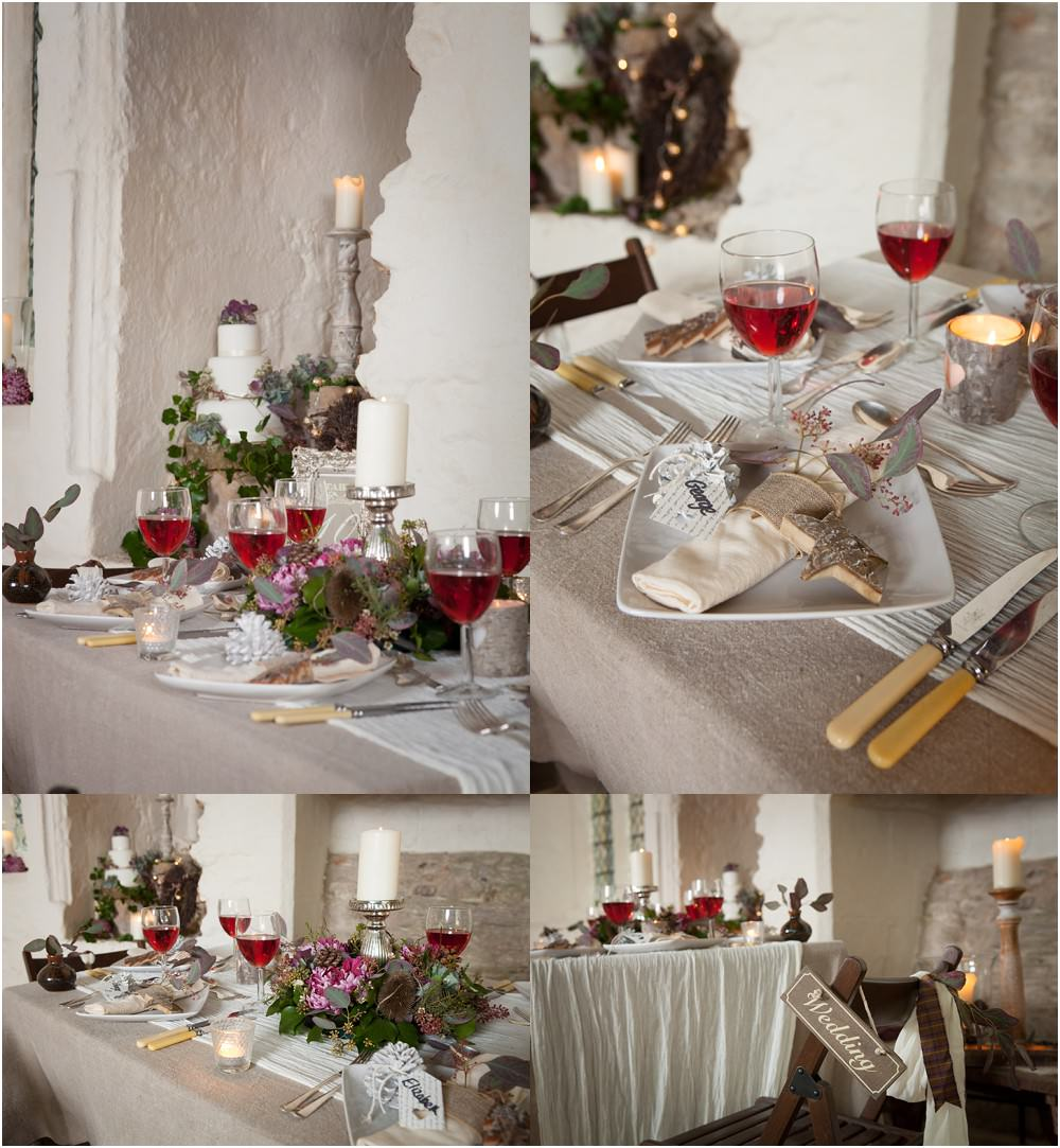 Somerset Wedding Photography (15)