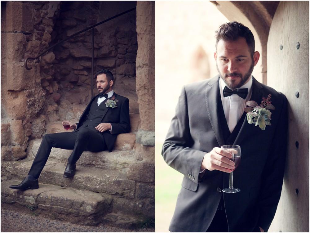 Somerset Wedding Photography (12)