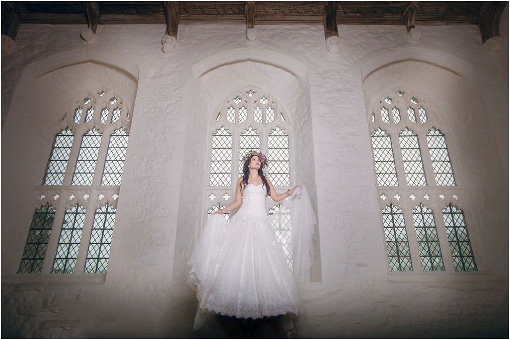 Cleeve Abbey Wedding Photography (31)