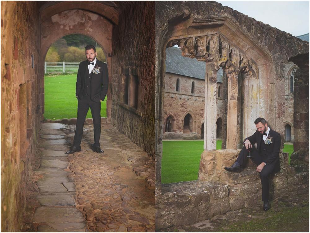 Somerset Wedding Photography (11)