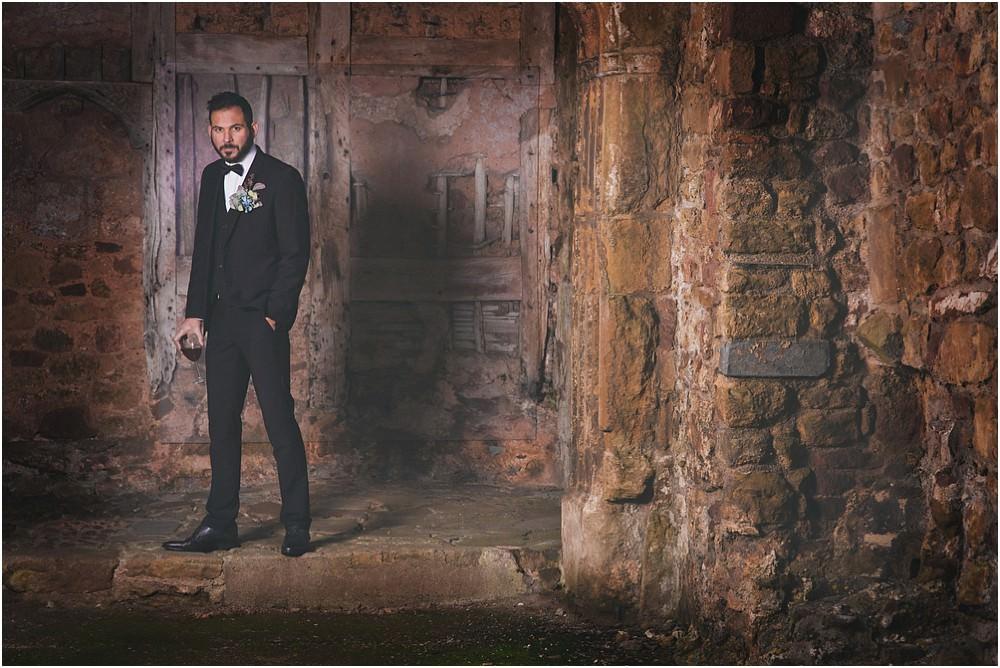 Somerset Wedding Photography (10)