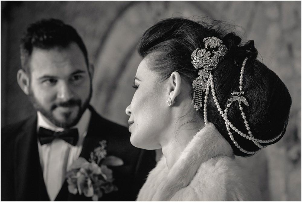 Somerset Wedding Photography (9)