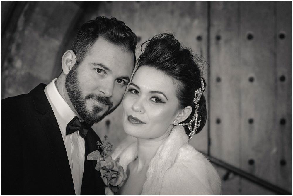 Somerset Wedding Photography (8)