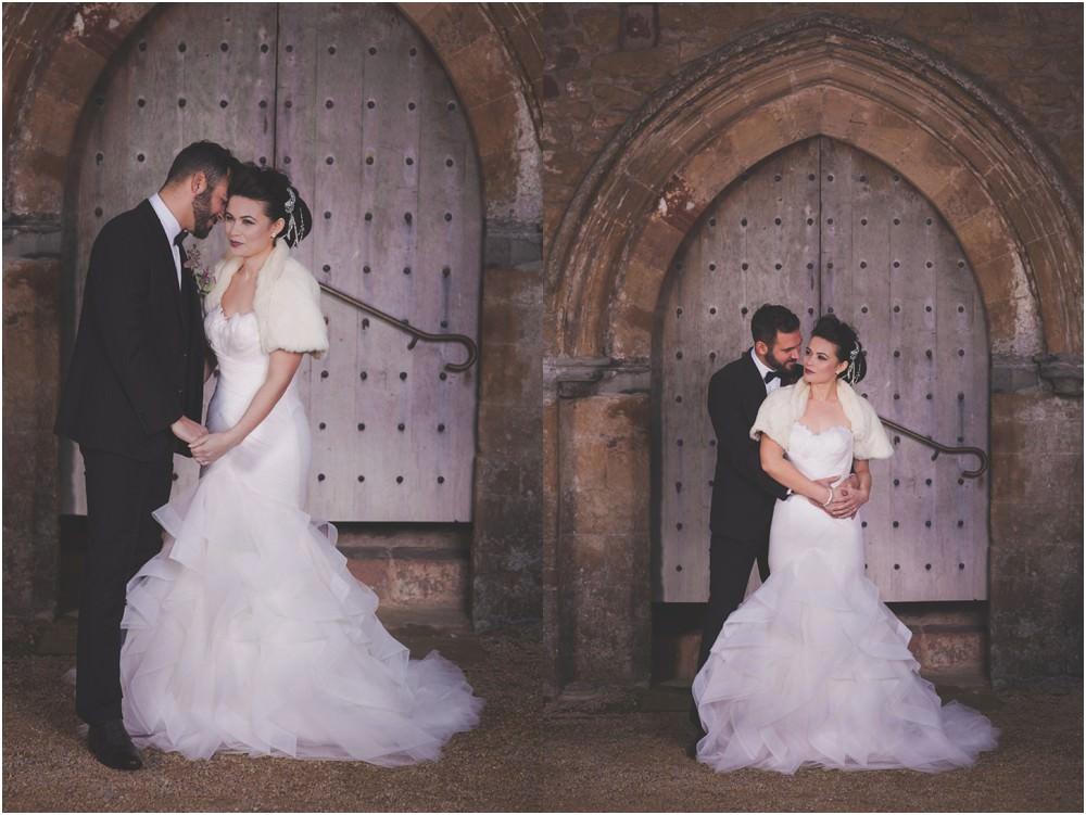 Somerset Wedding Photography (7)
