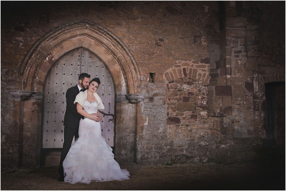 Somerset Wedding Photography (6)