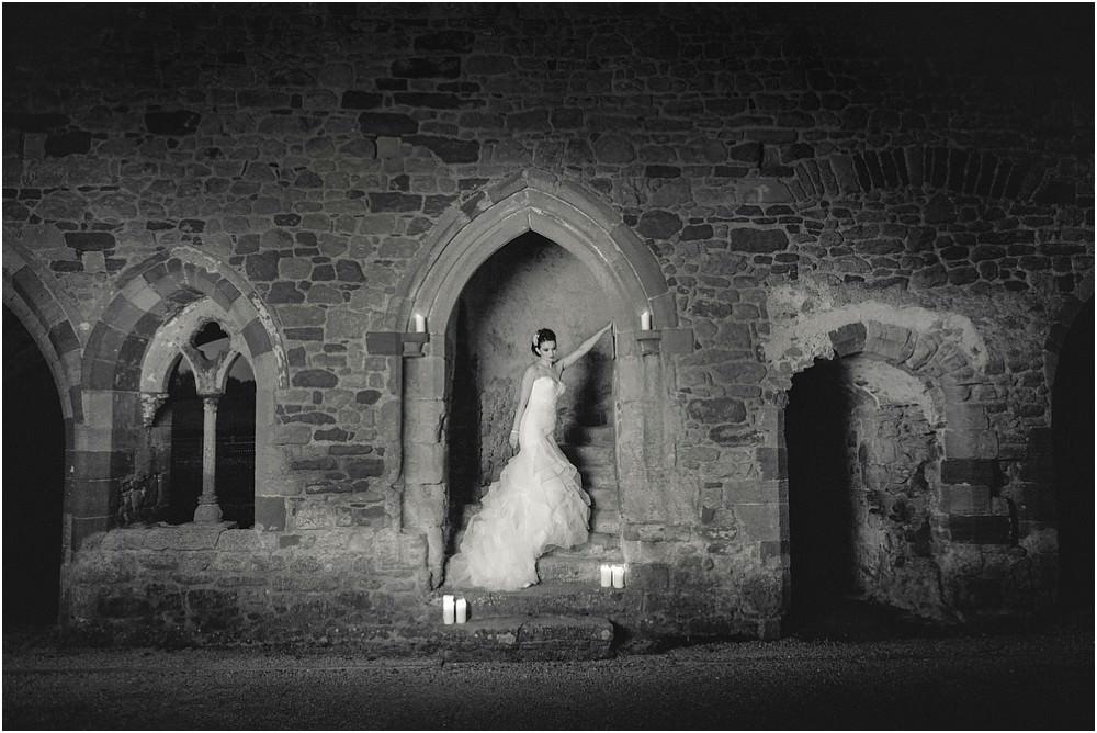 Somerset Wedding Photography (5)