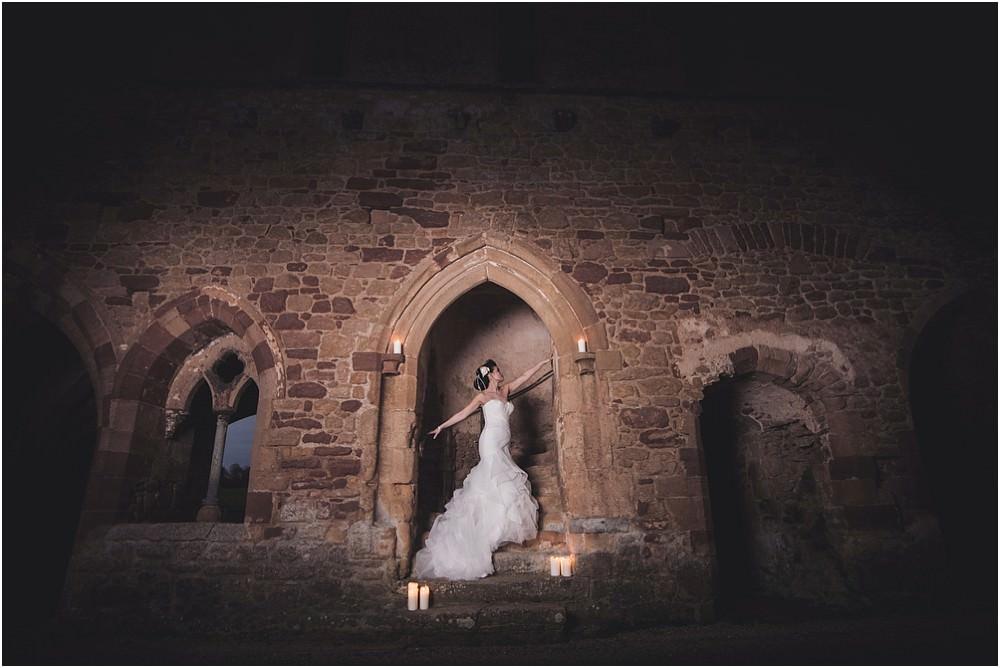 Somerset Wedding Photography (4)