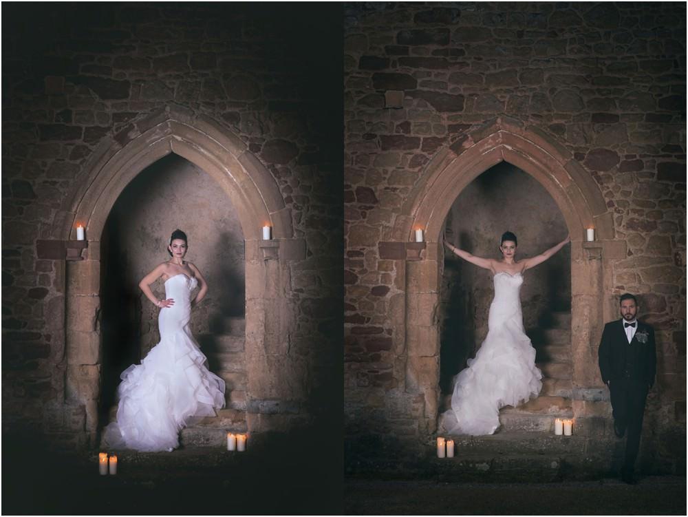 Somerset Wedding Photography (3)
