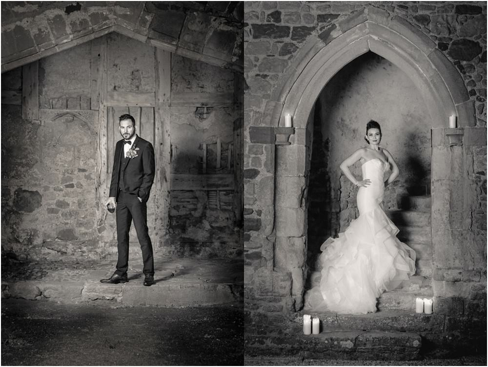 Somerset Wedding Photography (2)