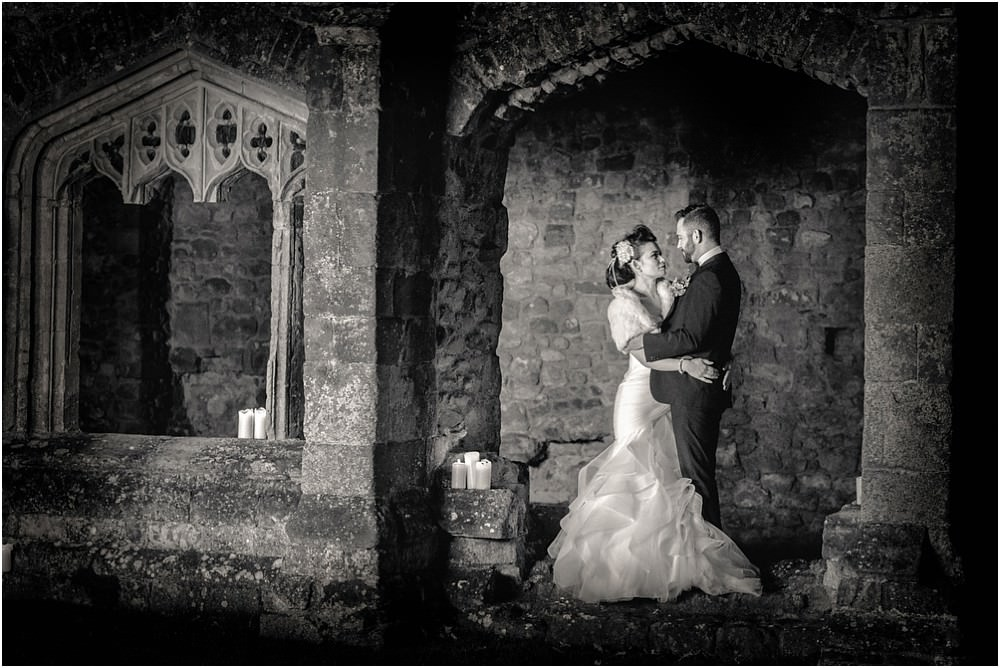 Somerset Wedding Photography (1)