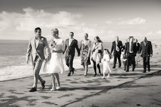Dorset-Seaside-Wedding-1