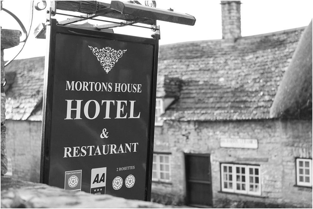 Mortons House Wedding Photography (50)