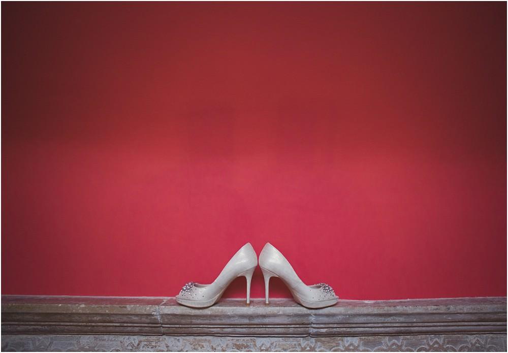 Mortons House Wedding Photography (48)