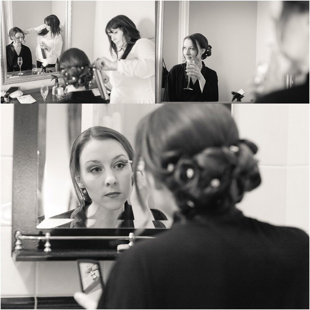 Mortons House Wedding Photography (47)