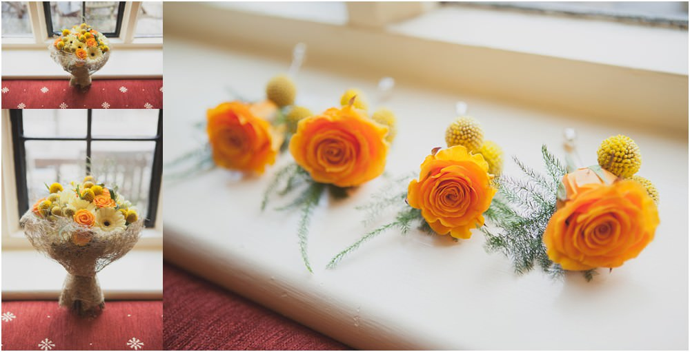 Mortons House Wedding Photography (45)