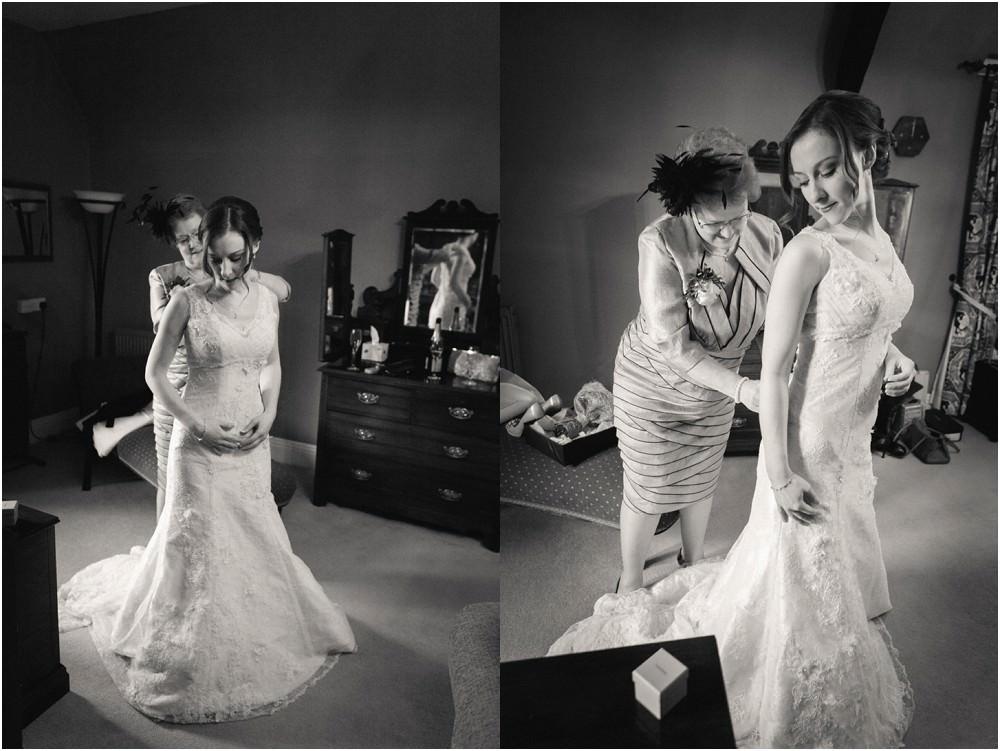 Mortons House Wedding (38)