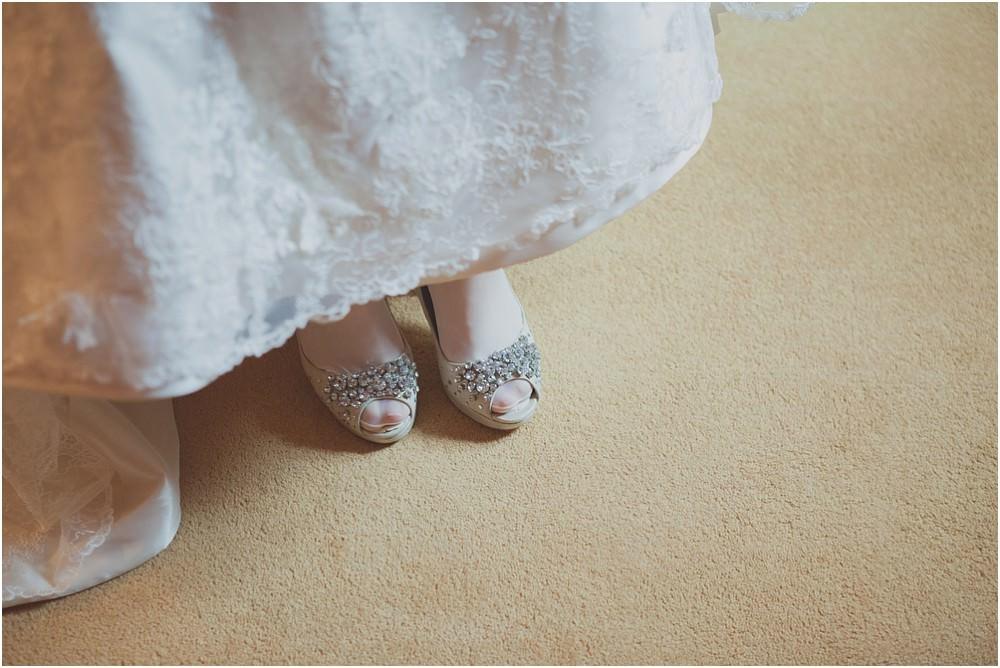 Mortons House Wedding (35)