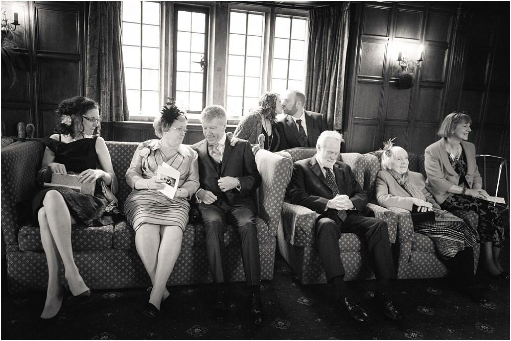 Mortons House Wedding (34)