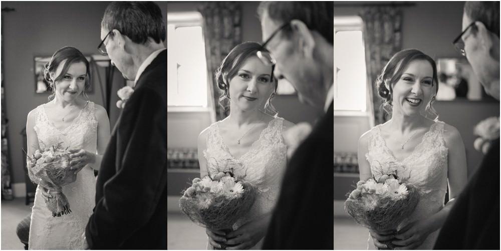 Mortons House Wedding (33)