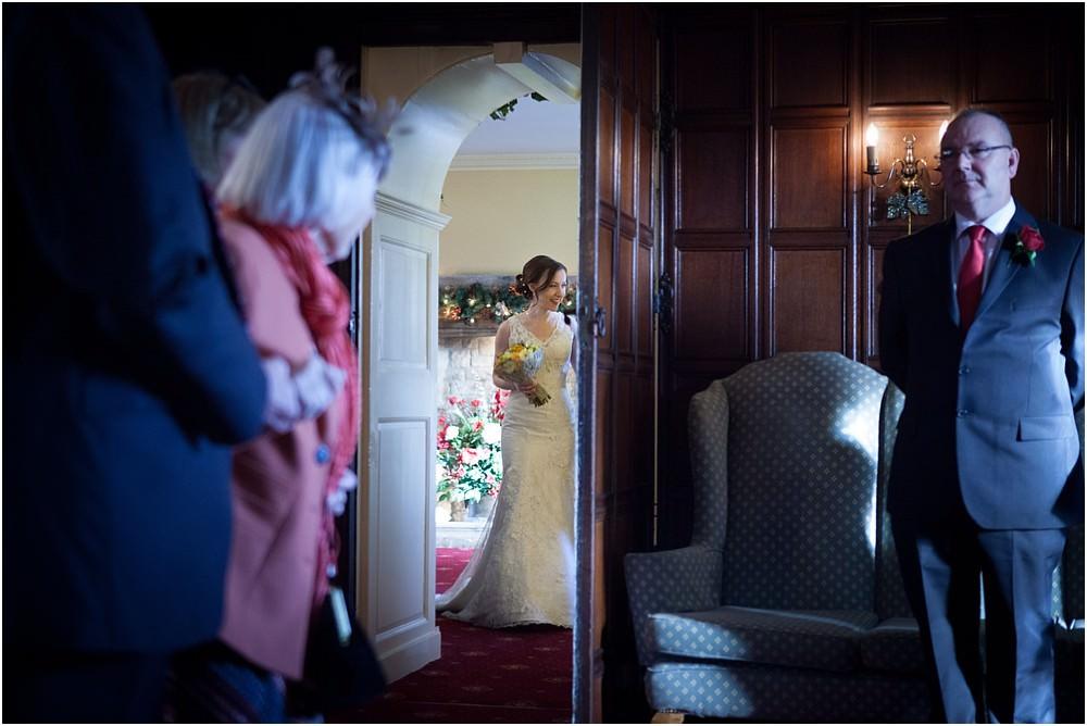 Mortons House Wedding (31)