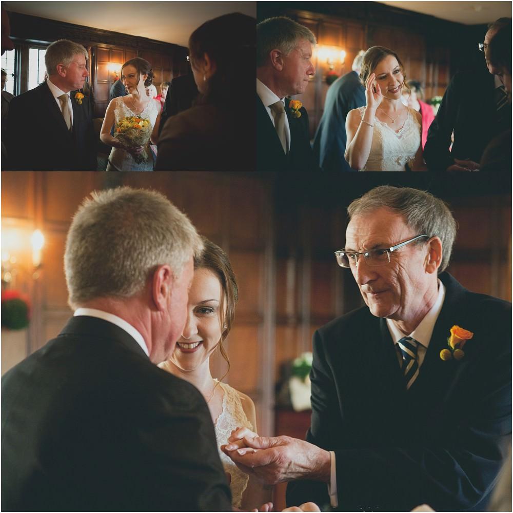 Mortons House Wedding (30)