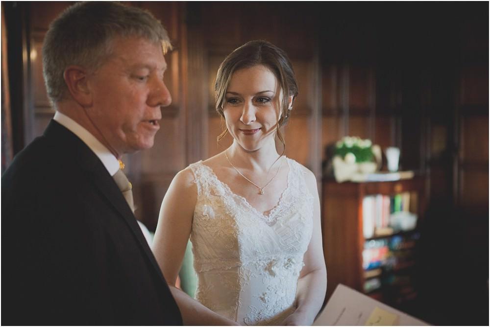 Mortons House Wedding (29)