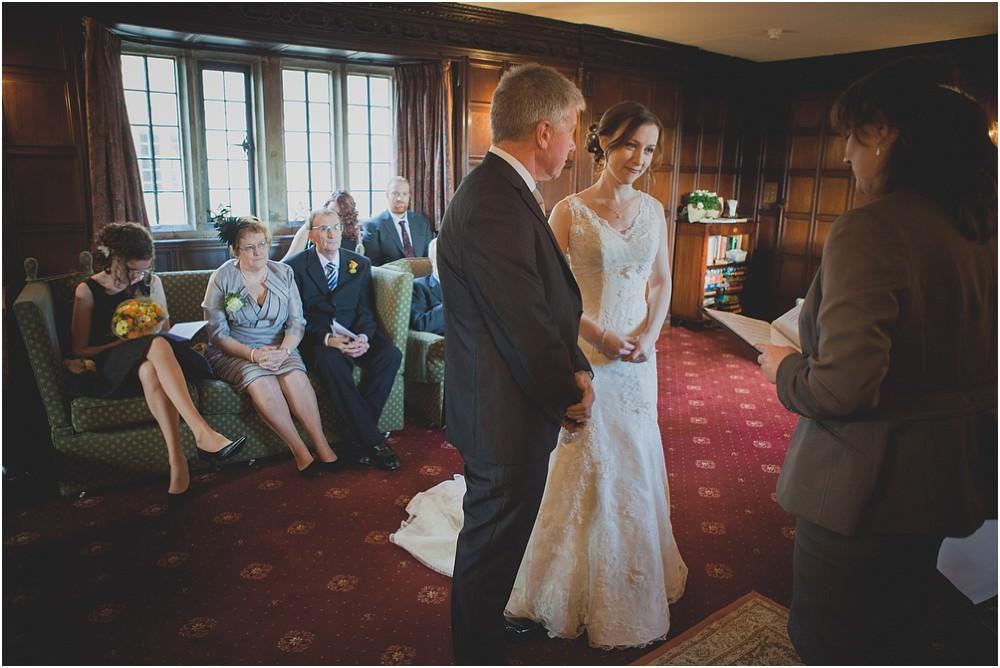 Mortons House Wedding (28)
