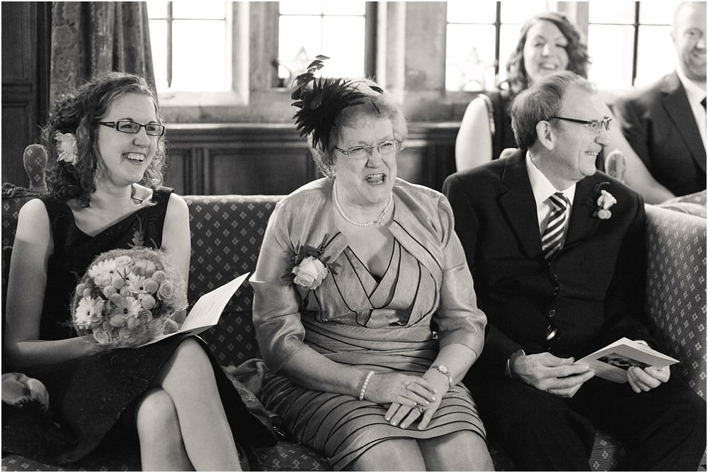 Mortons House Wedding (27)