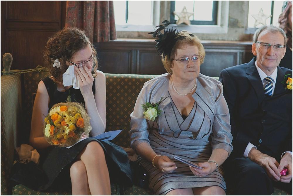 Mortons House Wedding (26)