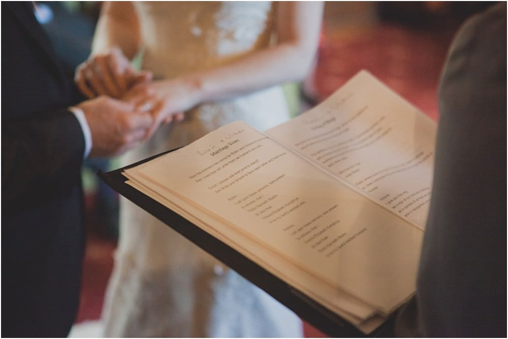 Mortons House Wedding (24)