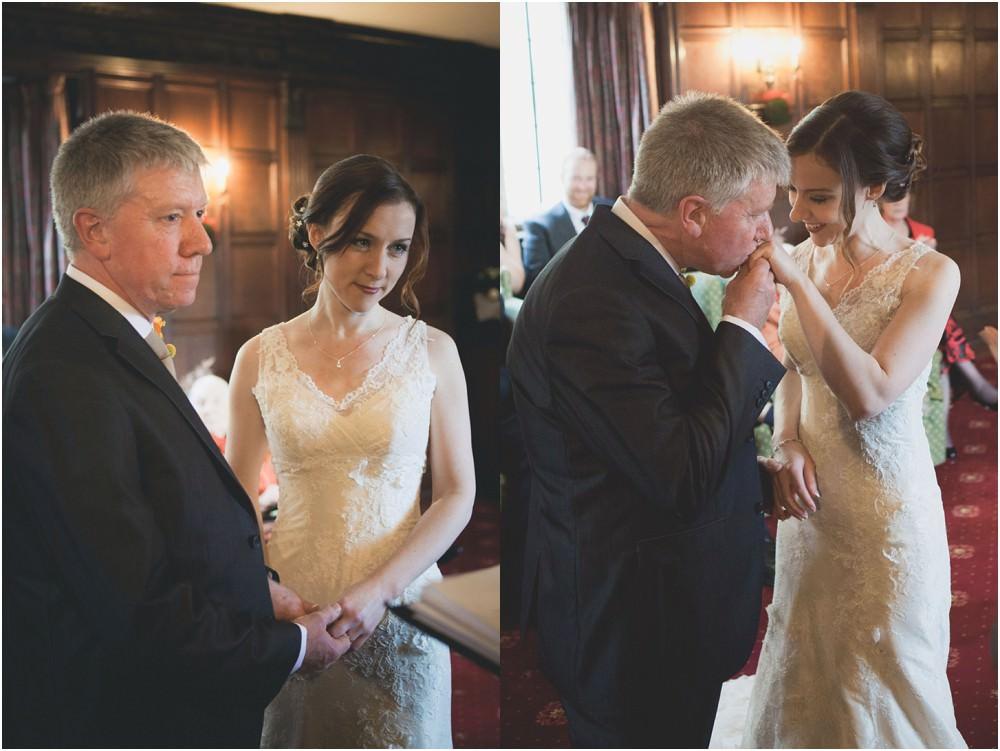 Mortons House Wedding (23)