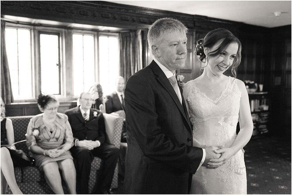Mortons House Wedding (20)