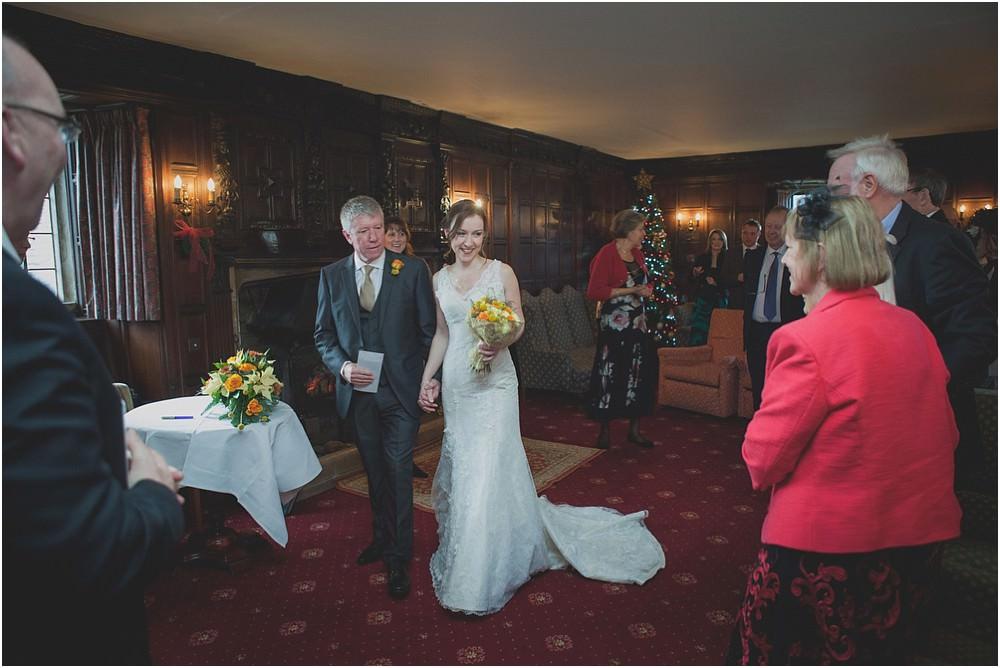 Mortons House Wedding (19)