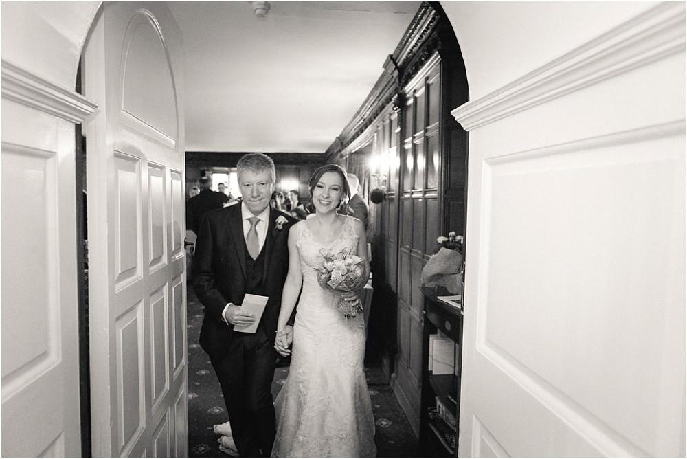 Mortons House Wedding (18)