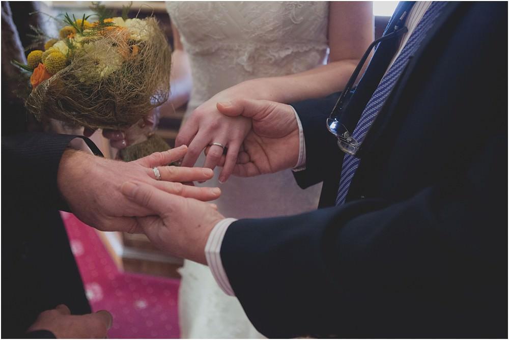Mortons House Wedding (17)