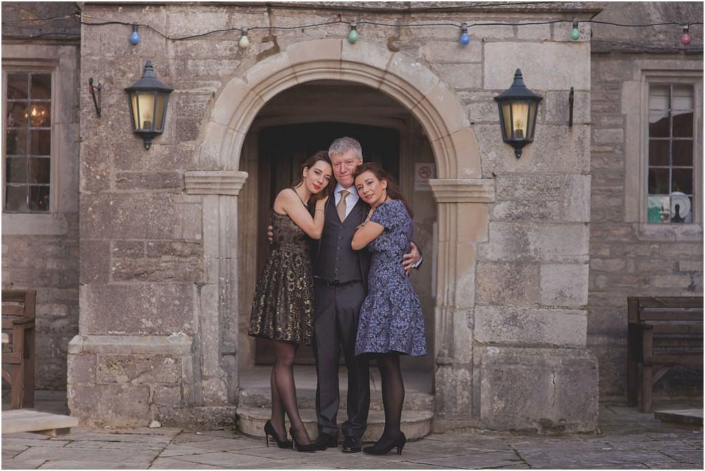 Mortons House Wedding (16)