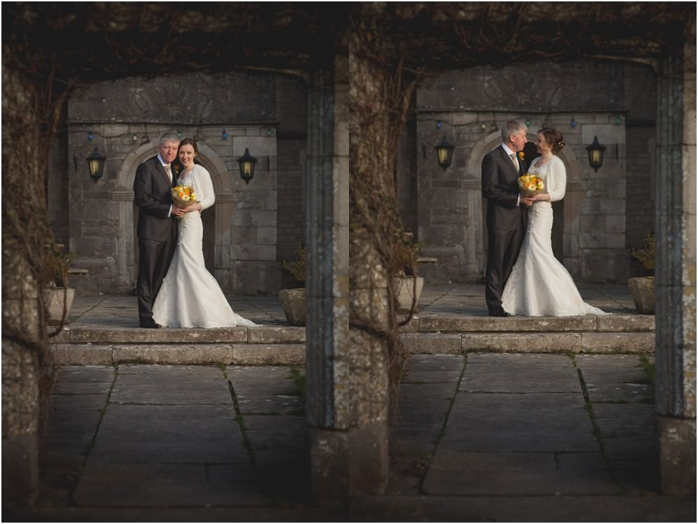 Mortons House Wedding (15)
