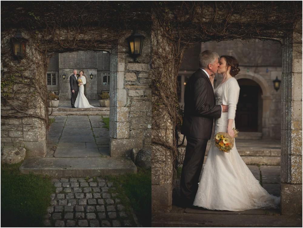 Mortons House Wedding (14)