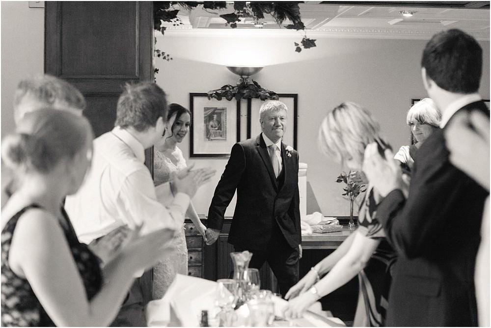 Mortons House Wedding (13)