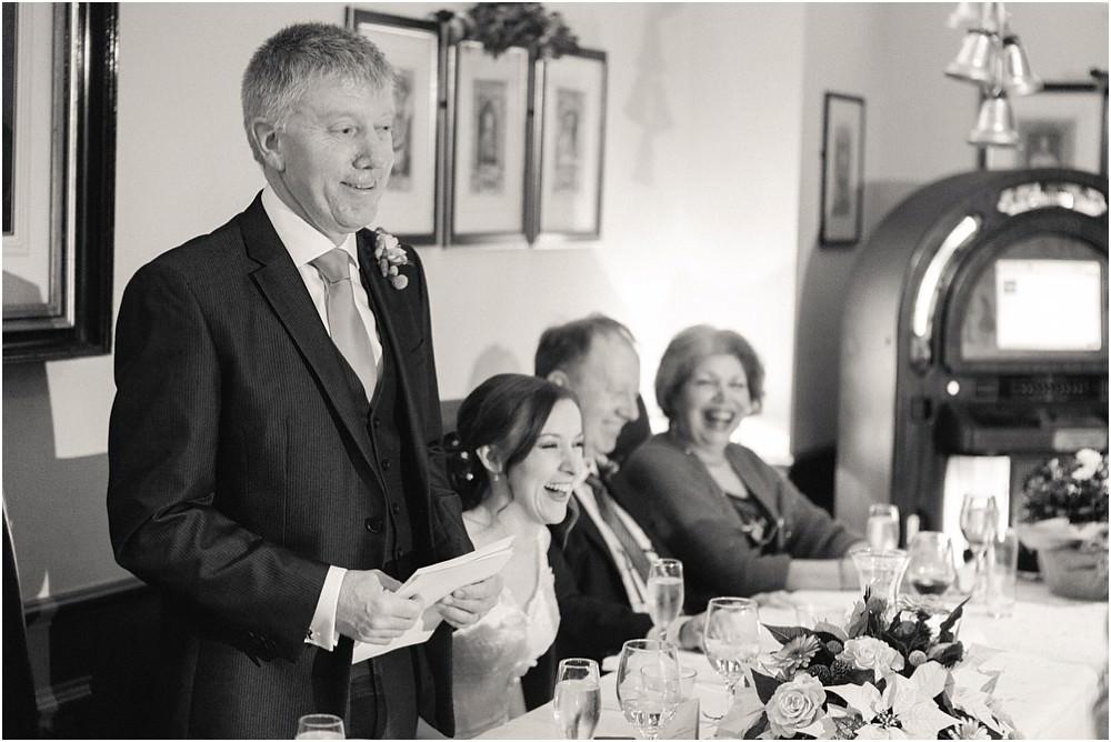 Mortons House Wedding (11)