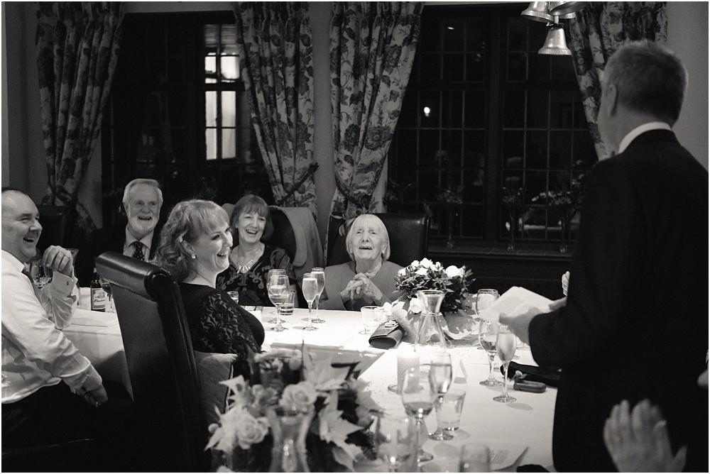 Mortons House Wedding (8)