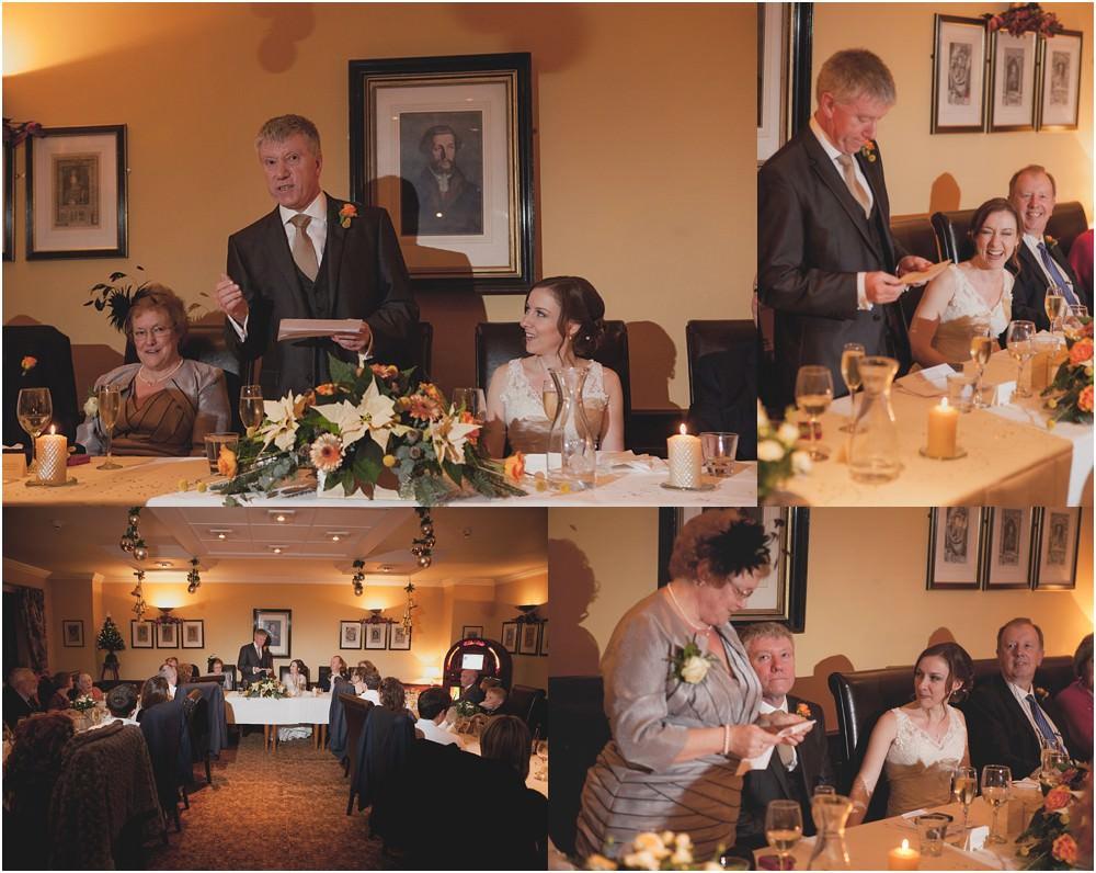 Mortons House Wedding (7)