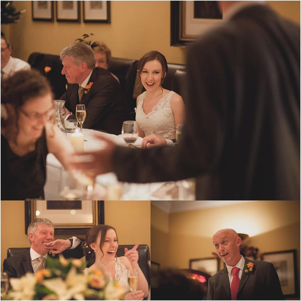 Mortons House Wedding (6)