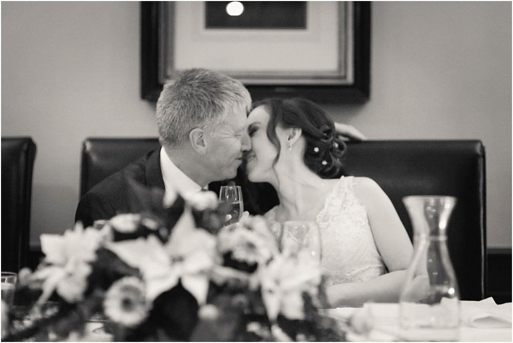 Mortons House Wedding (4)