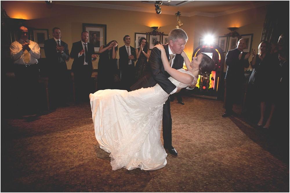 Mortons House Wedding (2)