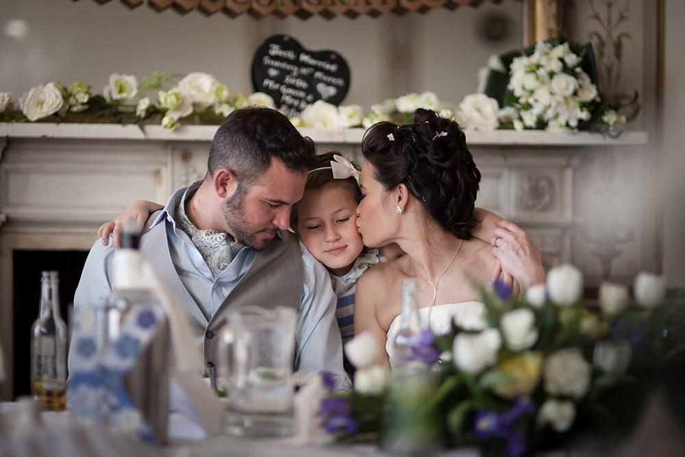 Wedding Photography in Dorset
