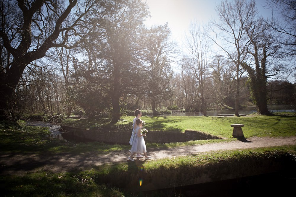 Kingston Maurward Wedding (42)