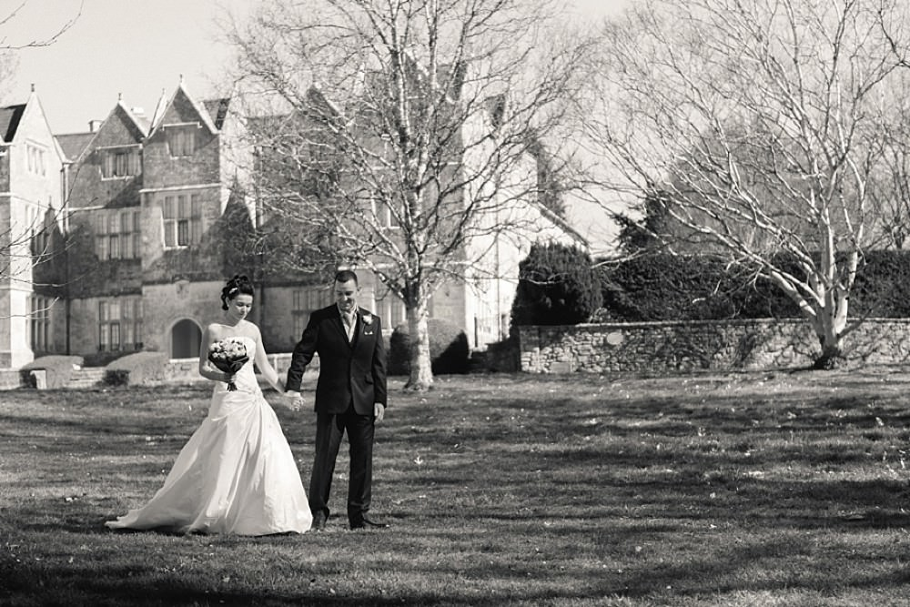 Kingston Maurward Wedding (43)