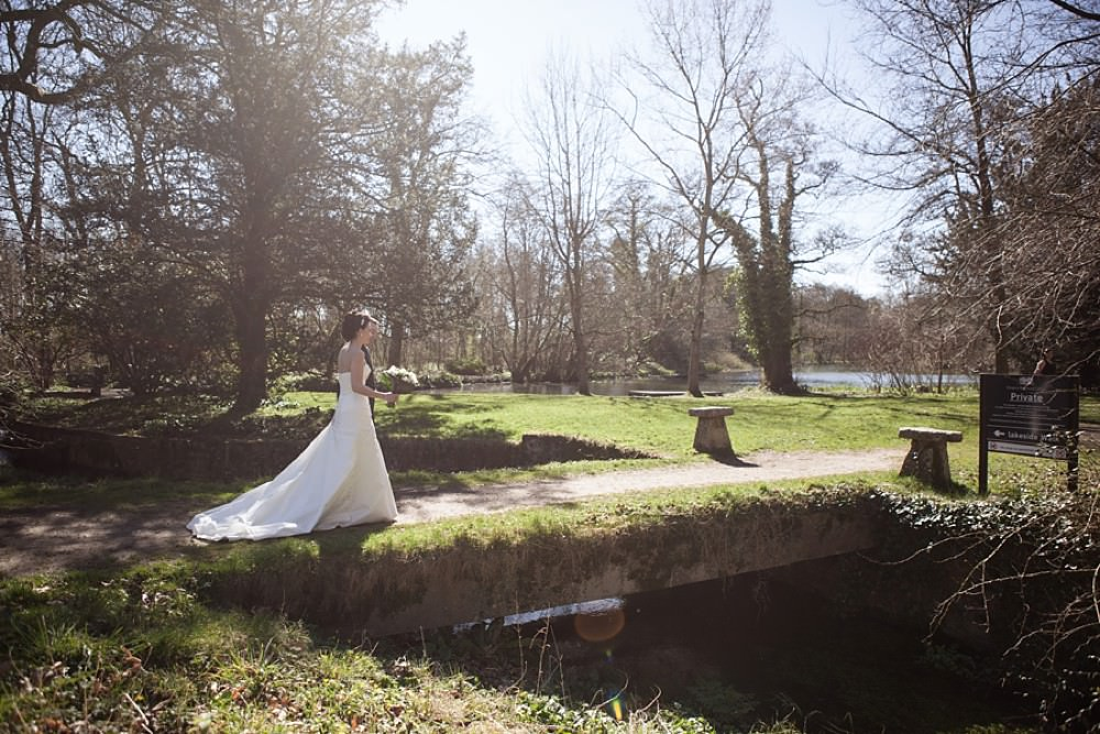 Kingston Maurward Wedding (45)
