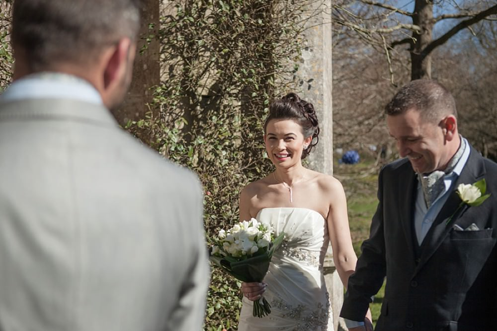 Kingston Maurward Wedding (51)